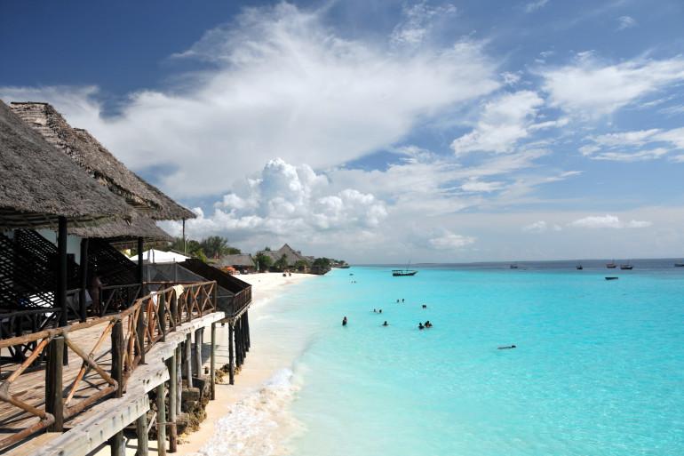 Zanzibar image 1