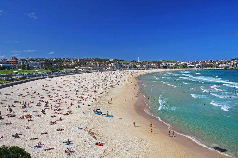 Sydney image 2