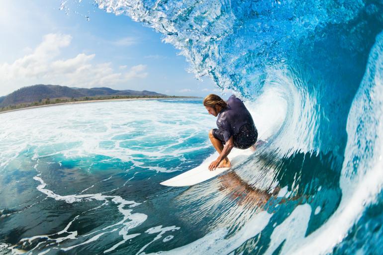 Hawaii image 4