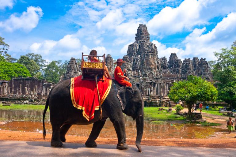 Siem Reap image 2
