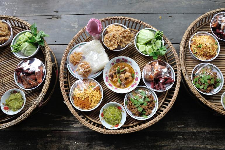 Chiang Mai image 3