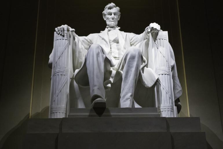 Washington D.C. image 3