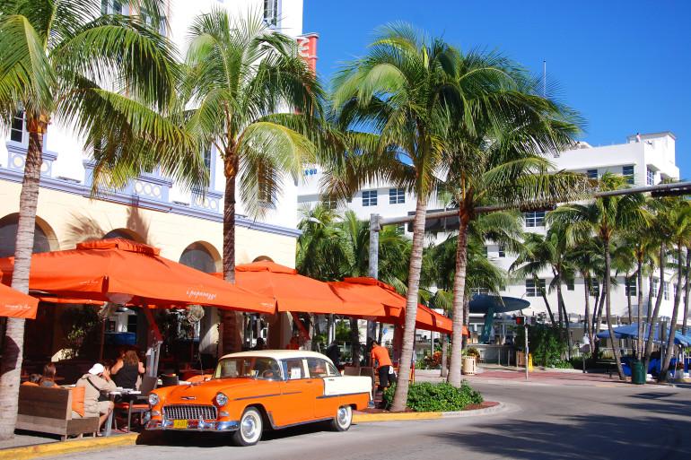 Miami image 2