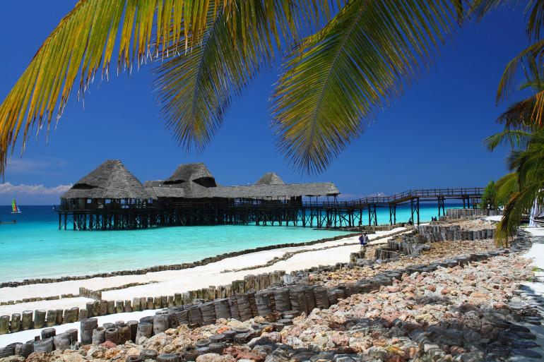 Zanzibar image 2