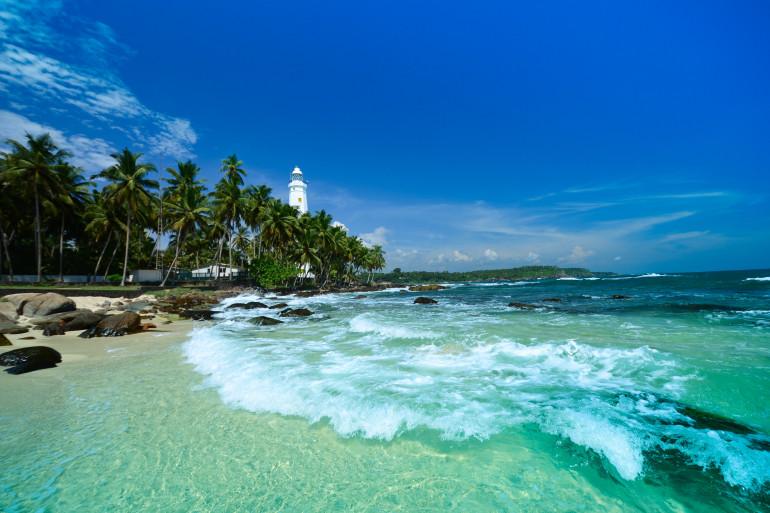 Sri Lanka image 4