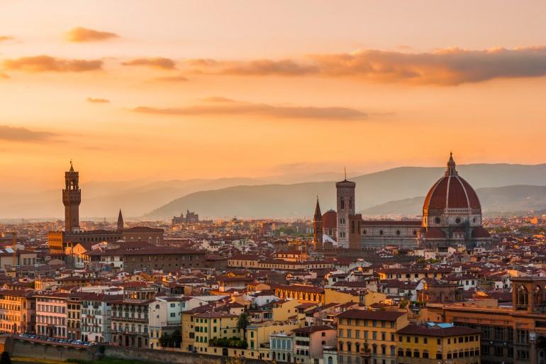 Florence image 1