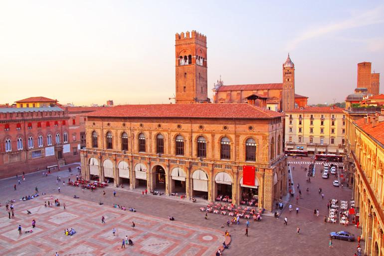 Bologna image 2