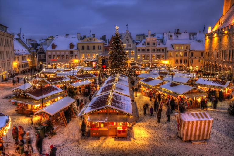 Tallinn image 2