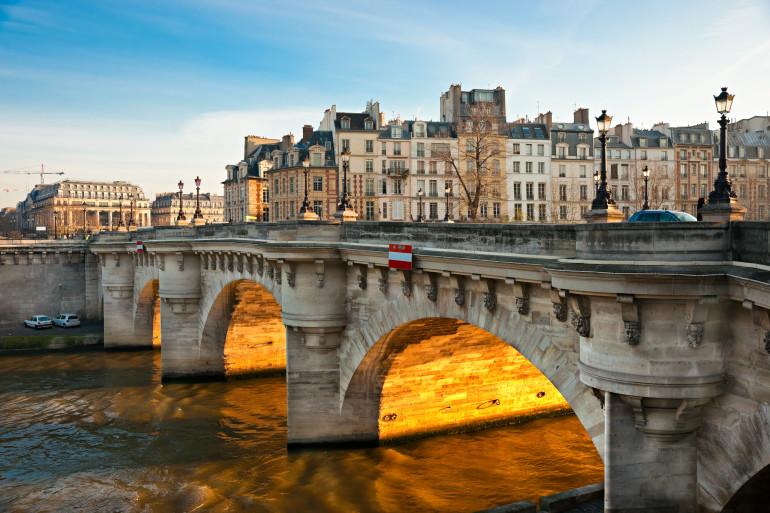 Paris image 4