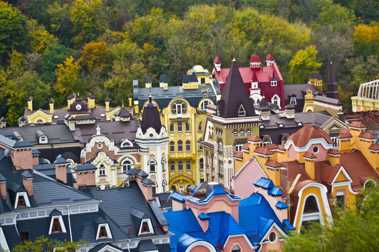 Kiev image 3