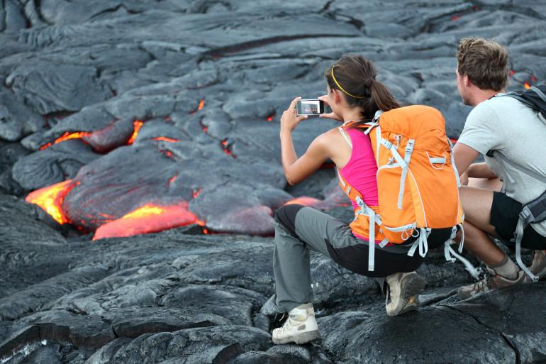 Hawaii image 5