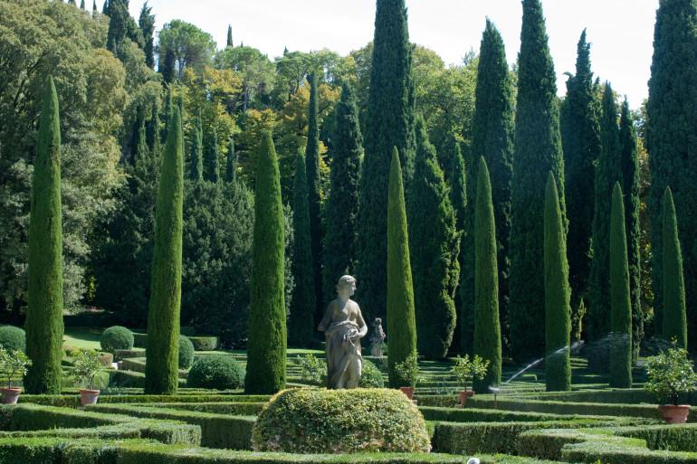 Verona image 3