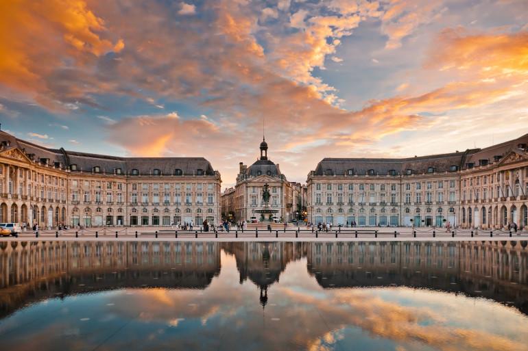 Bordeaux image 2