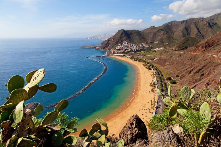Tenerife image 3