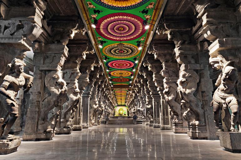 Mumbai image 2