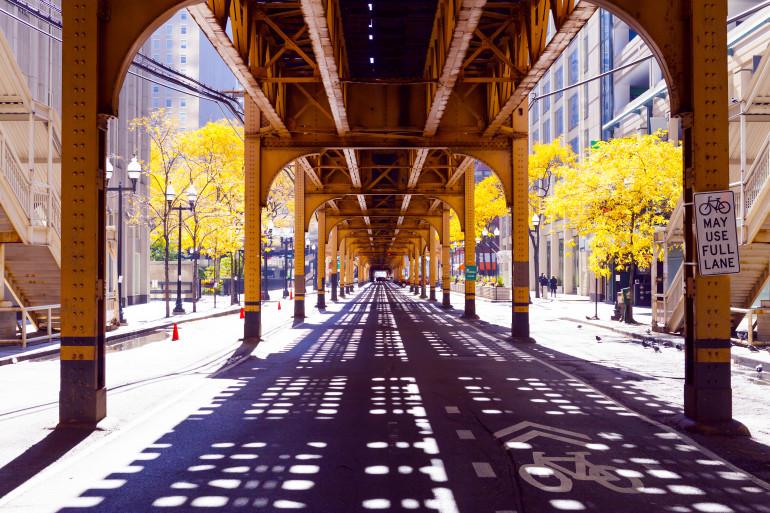 Chicago image 2