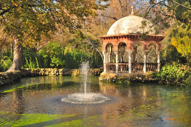 Seville image 3