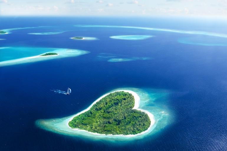 Maldives image 3