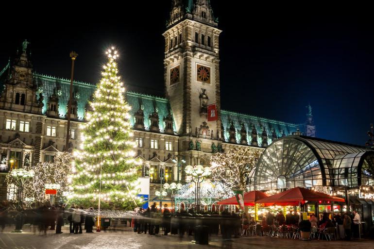 Hamburg image 3