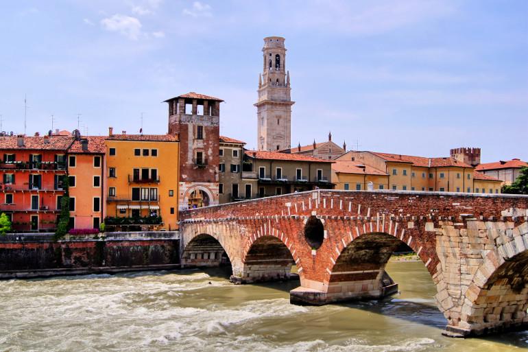 Verona image 4