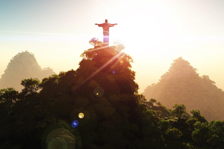 Rio De Janeiro image 3
