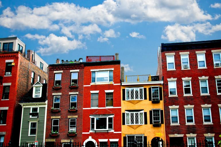 Boston image 4