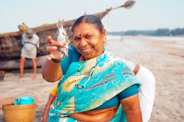 Goa image 3