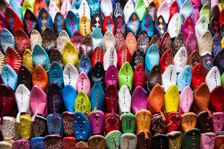Marrakech image 3