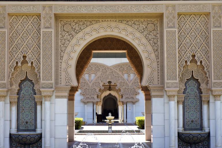 Marrakech image 4