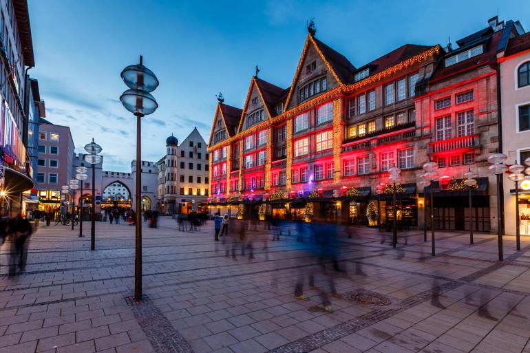 Munich image 3