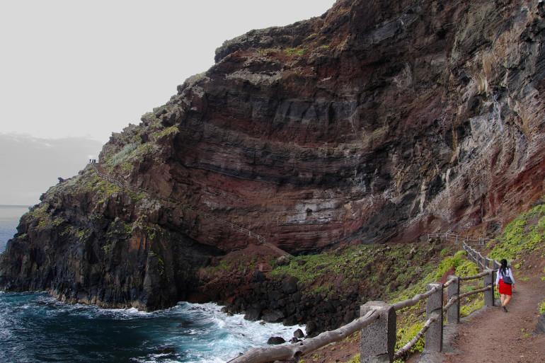 Mallorca image 3