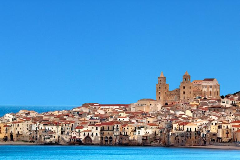 Sicily image 2