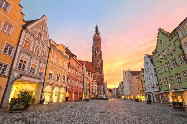 Munich image 4