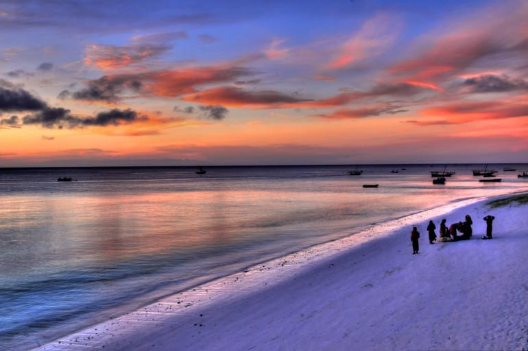 Zanzibar image 3