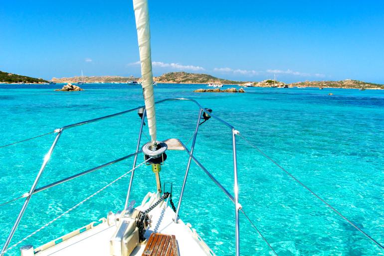 Sardinia image 3