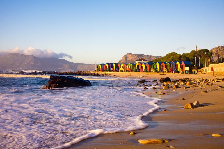 Cape Town image 3