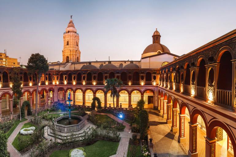 Lima image 2