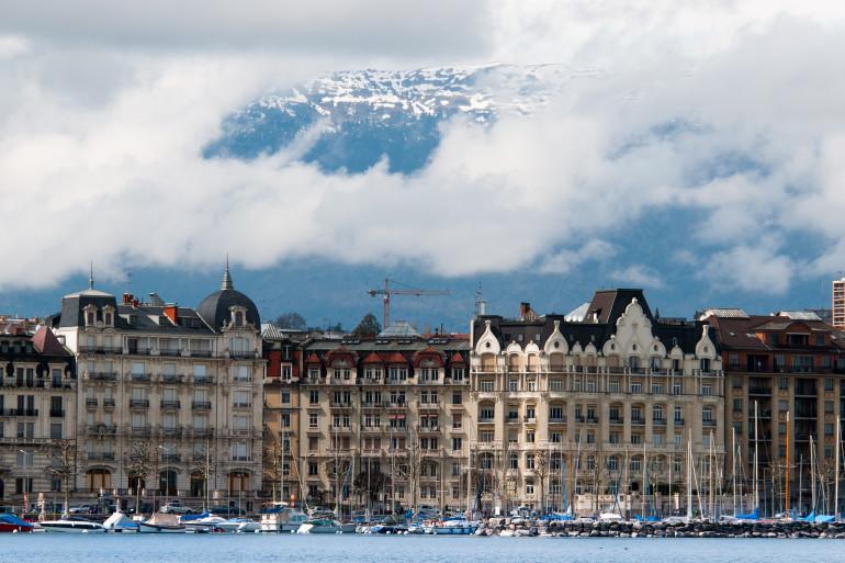 Geneva image 1