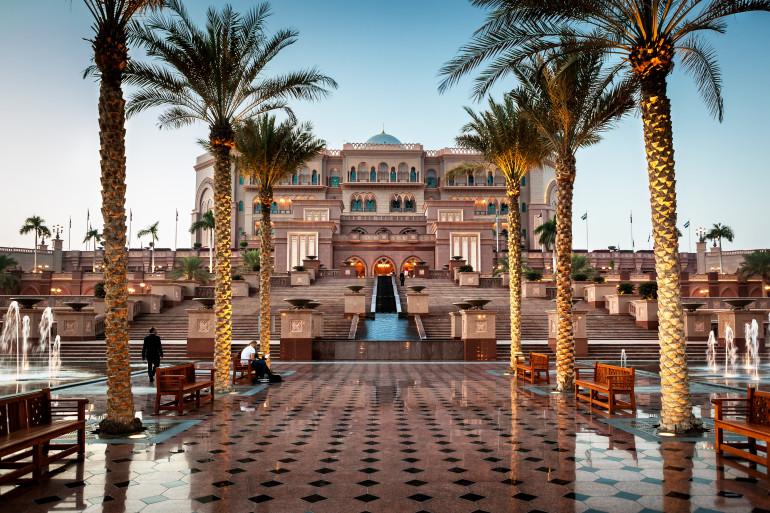 Dubai image 3