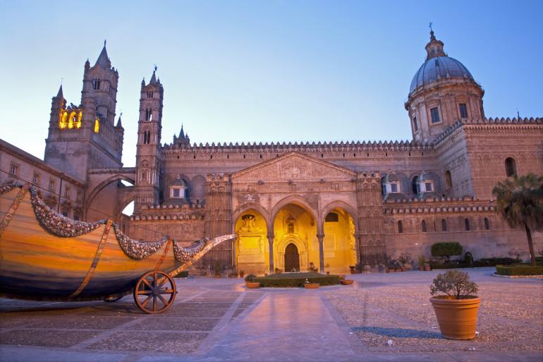 Sicily image 3