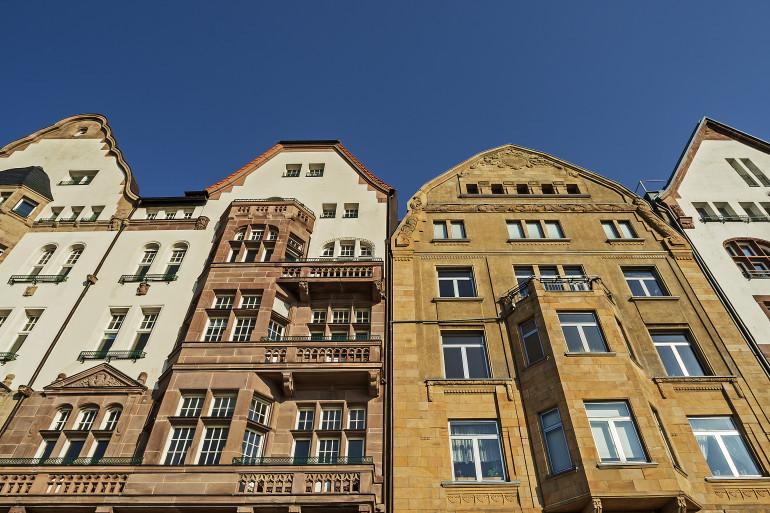 Dusseldorf image 3