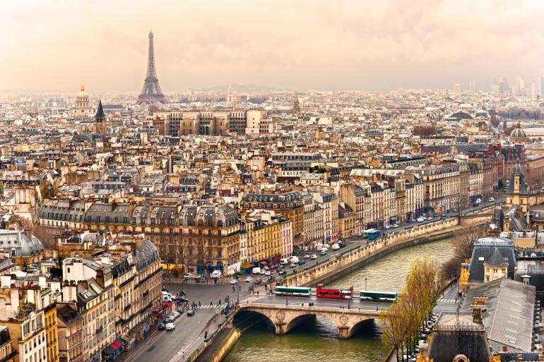 Paris image 6