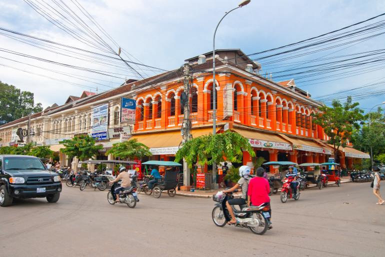 Siem Reap image 3