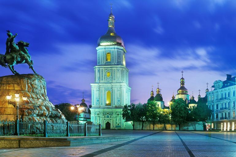 Kiev image 4