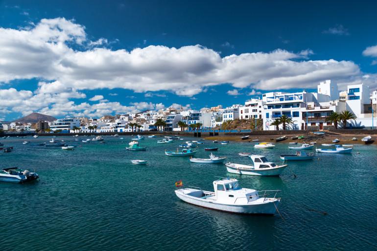 Lanzarote image 2