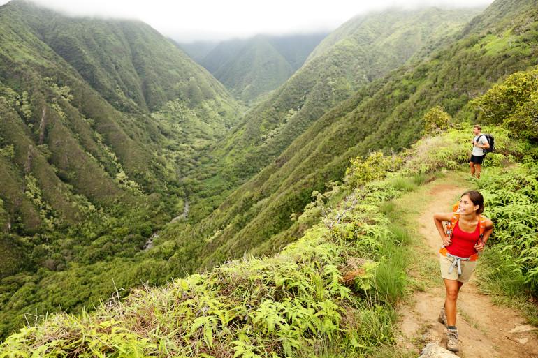 Hawaii image 8