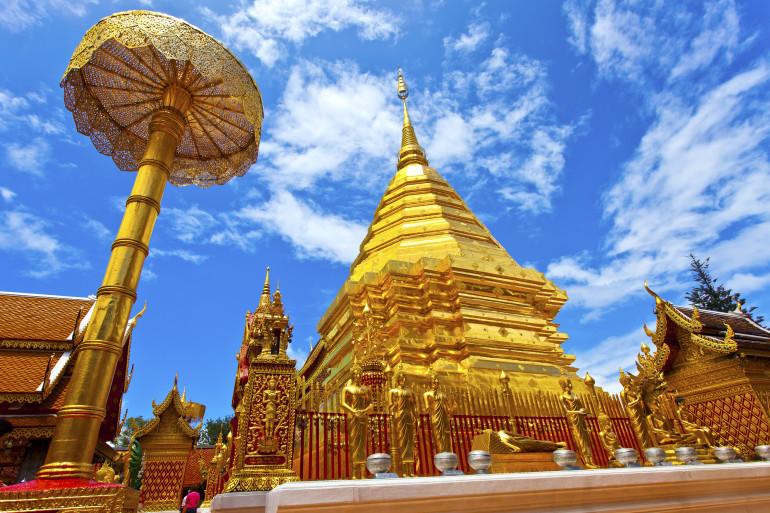 Chiang Mai image 4