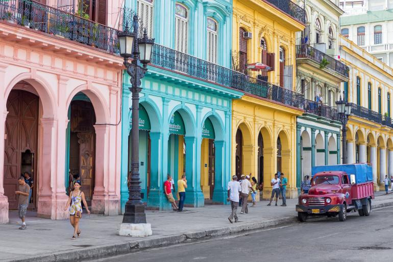Havana image 1