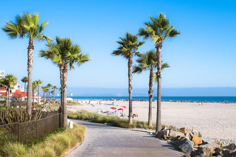 San Diego image 3