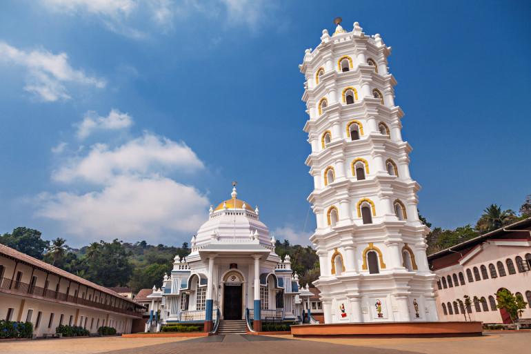 Goa image 4